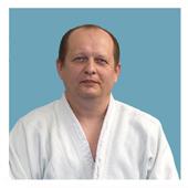 Шатохин П.П. Айкидо Благовещенск