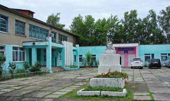 Будо-лагерь – 2013