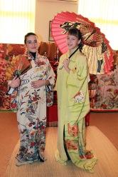 Музей Русско–Японского общества