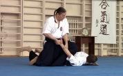 Экзамен Кацурада Эйдзи